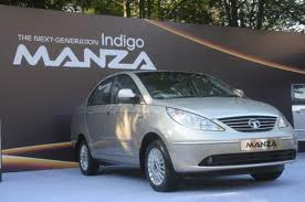 Car-services-in-Delhi-Manza