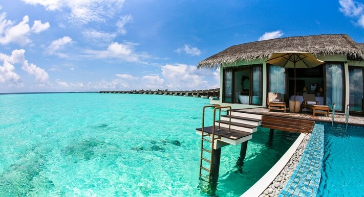 The-Residence-Maldives8