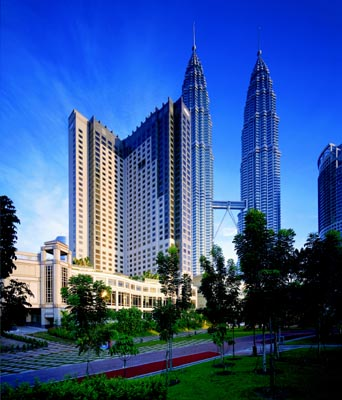 Cheap Malaysia Tour Package