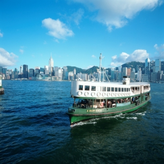 Hong Kong and Macau Tour Packages